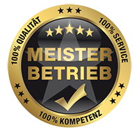 meisterbetrieb-small