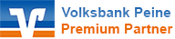 VolksbankPartner
