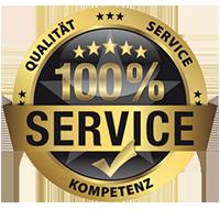 service-small